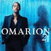 Omarion - Ice Box (Sanzaru's Bachata Remix) (DEMO)