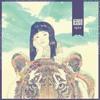 Kishi Bashi - In Fantasia