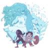 Steven Universe - Do It For Her/ Him (Fandub Latino) Berni y Chris