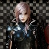 Final Fantasy XIII mashup - Blinded By Compliments (Tank, Blinded By The Way You Move II)