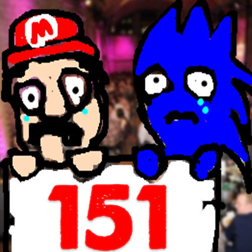151: The Regular Features Video Games Podcast