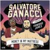 Salvatore Ganacci - Money In My Mattress ft. Trinidad James (Refune) OUT NOW!