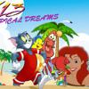 813 Tropical Dreams