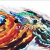 WAVY(Vibin')