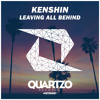 Kenshin - Leaving All Behind (OUT NOW!) Supported by Blasterjaxx and Juicy M!