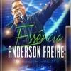 Anderson Freire - Bom Samaritano