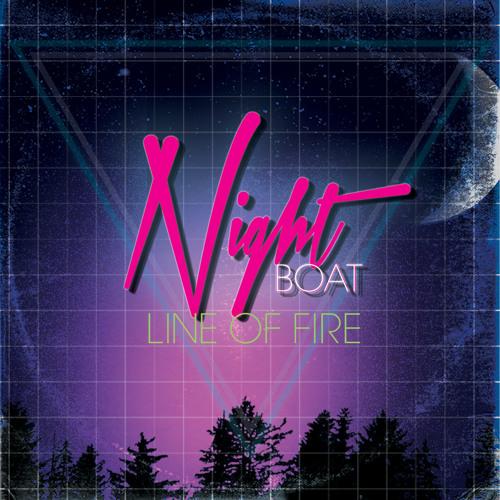 Nightboat- Easylove