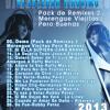19. Sin Verte-Rubby Perez-Merengue Remix-DJ Esteban Jeronimo