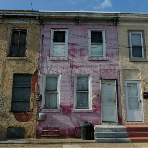 How Economists Define Poverty