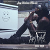 2 Chainz - A Milli Billi Trilli (feat. Wiz Khalifa) | Instrumental/Remake | [Prod. By JayUrbanMusic]