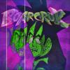 9tales - Skitzo Ft. Rahzo X Boogie T (BOARCROK Remix){FREE DOWNLOAD} mp3