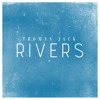 Thomas Jack   Rivers (HUGEL Remix)