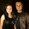 Nany Becker & Alex ft. Cesar Neto - ( MASHUP - THINKING OUT LOUD / SEM RADAR)