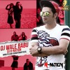 DJ WALE BABU KA ROCKET (DJ R-NATION's MASHUP REMIX)