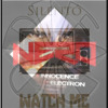 Silento Watch Me Nae Nae Innocence [Whip remix] (DiFabio Mix)