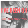 I've Been On Drinking About You - Bebe Rexha x G-Eazy Remix