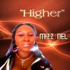 Higher By Mizz Nel