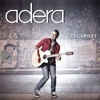 Adera - Terlambat ( Original Music Video )