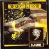 Download DJ Clue- Operation Desert Storm (2003) Mp3