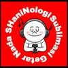 99 Asmaul Husna By Shaninologi