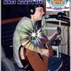 Dan Parslow - Kaua'i Live - KKCR Radio 2009