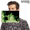 Dillon Francis - Lies (Feat. Chromeo)
