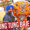 Tung Tung Baje (Singh Is Bling)