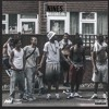 Nines - Cant Blame Me (Ft. Haile) (Prod. By Nav Michael & E.Y)