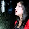 A Dios Sea La Gloria - Cover Yendry Vega