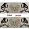 Paper chaser ft tskeet - so gone