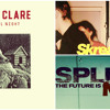 Alex Clare ft Skream! Up All Night SpliceMix