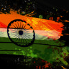 Saare Jahan Se Achha - Rock Version for Happy Independence Day India - SunDhun