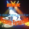 Download mix de vicente fernandez 2015.mp3 Mp3
