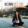 Lauren Cimorelli - Born To Die (Cover)
