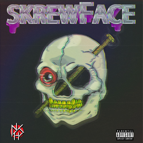 SkrewFace