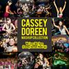 We Love The 90s Rave Classics - Cassey Doreen Mash Up