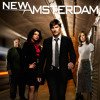 E062 - New Amsterdam - 1x07 - Reclassified (With Carly Lane)