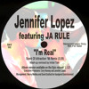 Jennifer Lopez ft. Ja Rule - I'm Real (Scent Of Attraction '96 Remix) @InitialTalk