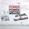 Cat Farish & Tiga Swagger - #PowerPowerPower (PREBIU)