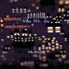 Anouk (Original Mix)