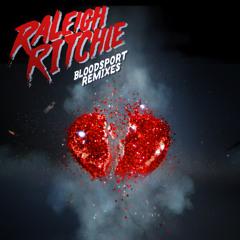 Bloodsport (SpectraSoul Remix)