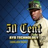 50 Cent ft.Justin Timberlake,Timbaland-Ayo Technology(Remixed By TIM DE BEATZ)