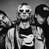 Nirvana - Smells Like Teen Spirit (Eminem Rap God Instrumental)