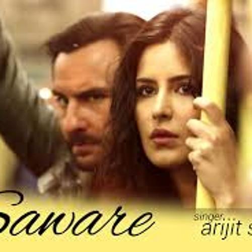 Sanware - Phantom - [Arijit singh]