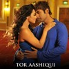 Tor Aashiqui (Full Song) - Aashiqui - Bengali Movie 2015