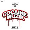 Zed Zilla - Focus Feat. Yo Gotti Prod. By Flizzee Flame