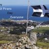 Cornwall my Home