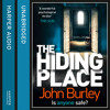 THE HIDING PLACE, By John Burley, Read by Caitlin Thorburn