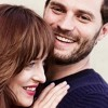 Fifty Shades Freed 2.0 / Cinquenta Tons De Cinza: Libertado 2.0
