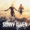 Sonny Alven feat. Corey Fox-Fardell - Irregular Love
